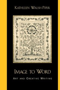 Walsh-Piper, K: Image to Word