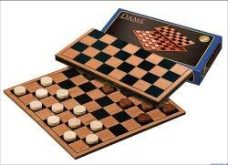 Philos 3144 -  Dame-Set