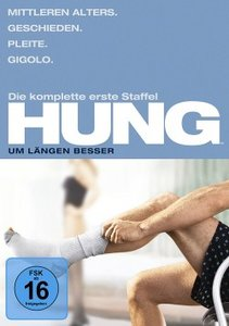 Hung - Um Längen besser
