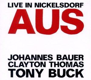 Live at Nickelsdorf