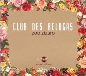 Zoo Zizaro (2nd Edition)