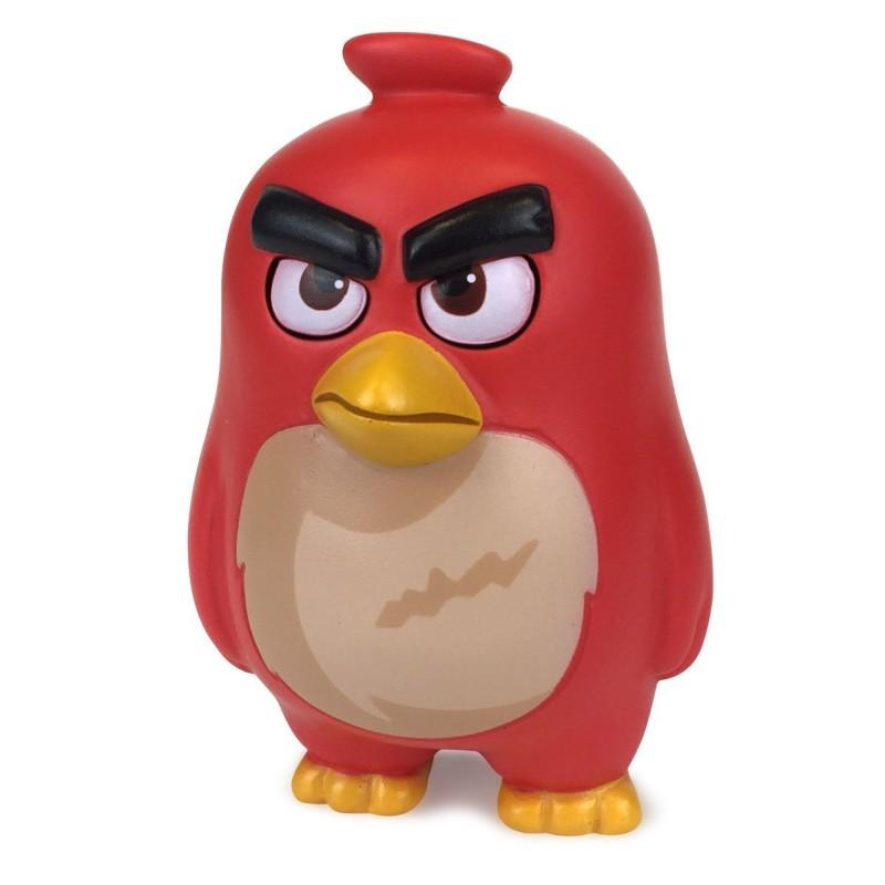 Angry Birds - Der Film - Stressball Red - Roter Vogel