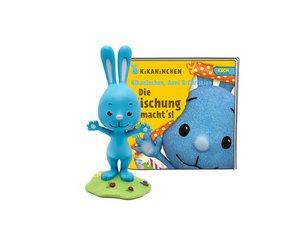 10000371 - Tonie - Kikaninchen - Die Mischung macht?s!