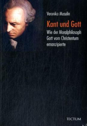 Kant und Gott