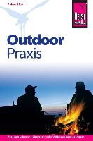Reise Know-How: Outdoor Praxis