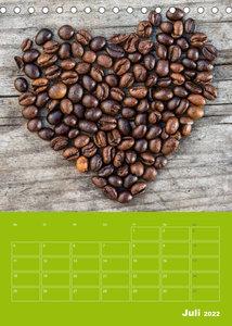 Herzig - Ein Kalender nicht nur für Verliebte (Tischkalender 2022 DIN A5 hoch)