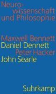 Neurowissenschaft und Philosophie