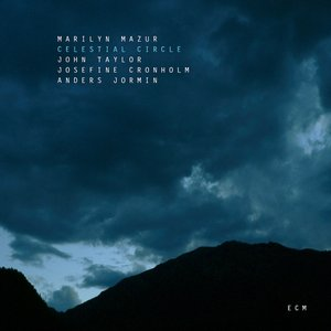 Celestial Circle, 1 Audio-CD