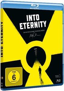 Into Eternity - Wohin mit unserem Atommüll ?
