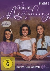 Die Geister von Ainsbury
