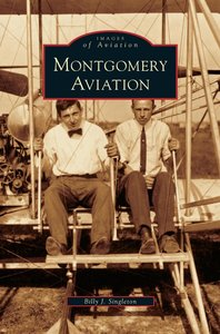 Montgomery Aviation