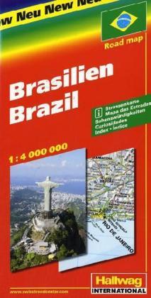 Brasilien 1 : 4 000 000