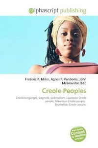 Creole Peoples
