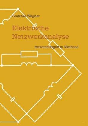 Elektrische Netzwerkanalyse