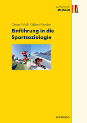 Einführung in die Sportsoziologie