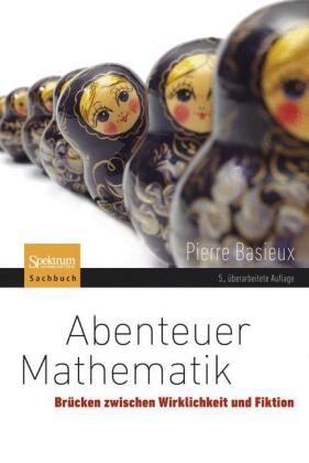 Abenteuer Mathematik