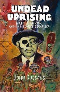 Undead Uprising