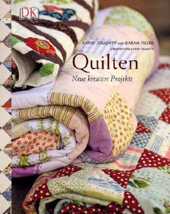 Quilten