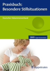 Praxisbuch: Besondere Stillsituationen