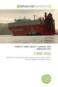 CAM ship
