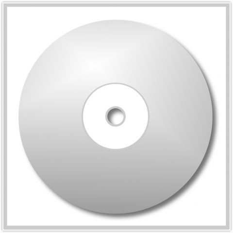 Wolfsblut, 1 Audio-CD