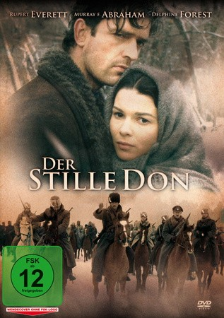 Der stille Don