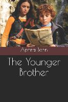 The Younger Brother