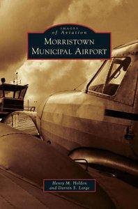 Morristown Municipal Airport