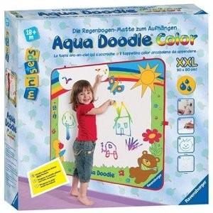 Ravensburger 04625 - Aqua Doodle XXL color