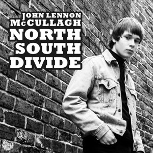 North South Drive (Limited Edition)