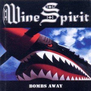 Wine Spirit: Bombs Away