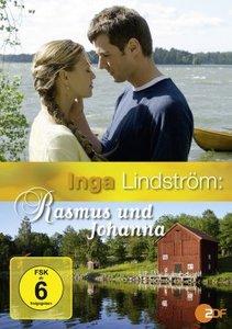 Inga Lindström - Rasmus und Johanna