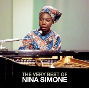Simone, N: Very Best Of Nina Simone