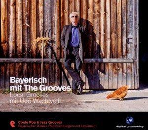 Bayrisch-Local