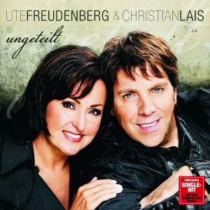Ungeteilt, 1 Audio-CD