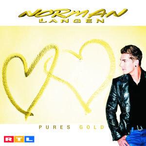Langen, N: Pures Gold