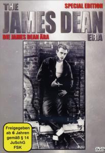 The James Dean Era/Special Edition