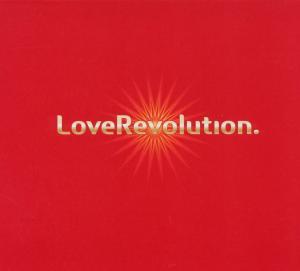 Loverevolution-Lifetrust