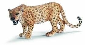 Schleich 14359 - Wild Life: Jaguar