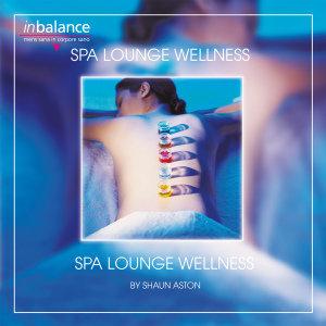 Spa Lounge Wellness