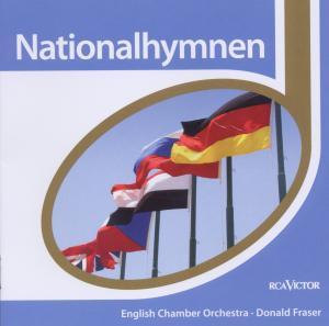 Esprit/Nationalhymnen