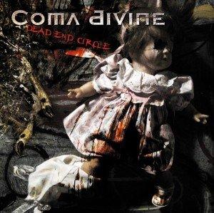 Coma Divine: Dead End Circle