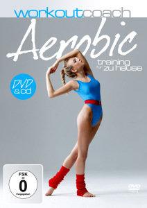 Workout Coach: Aerobic