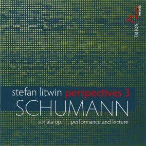 Perspectives 3-Sonate op.11