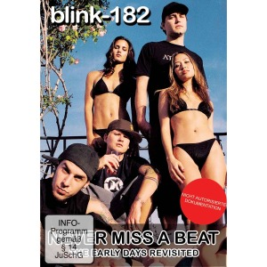 Never Miss a Beat
