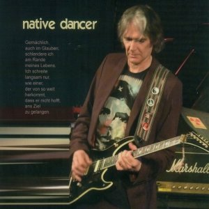 Native Dancer: Native Dancer
