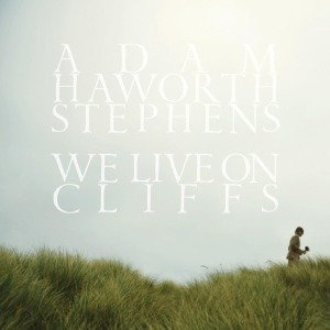 Stephens, A: We Live On Cliffs