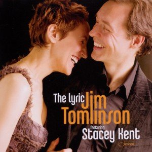 Tomlinson, J: Lyric