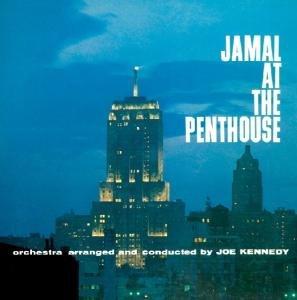 Jamal, A: Jamal At The Penthouse