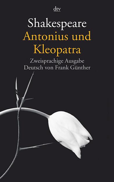 Antonius und Kleopatra